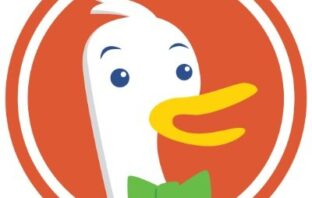 duck duck gogo, Keyword , dogpile , googel search , google image searcher , torrentz , duckduckgo browser , torrent search , bing search , search engine optimization , yandex image search , safe search , yandex reverse image search , seo services , google seo , seo marketing , seo agency , seo specialist , seo consultant , bing microsoft , bing search engines , google search engines , google kiddle , bing web , seo is , yandex images , torrent search engine , bing image search , yandex search , torrent search engine 2020 , aol search , search people free , tineye reverse image search , searx , on page seo , image search engine , best search engine , duckduckgo chrome , web search engine , google image finder , yahoo video search , yahoo image search , btdigg , amazon prime new releases , seo optimization , dogpile search engine , soovle , apple search engine , seo sem , seo expert , qwant search engine , torrent search engine 2021 , instagram search engine , apache solr , torrent finder , ecosia search engine , types of search engines , baidu search engine , private search engines , bing browser , best reverse image search , dogpile search , seo website , video search engine , google bing , bing search console , onion search engine , seo tips , soorarai pottru amazon prime , yandex search engine , blinkx , drishyam 2 amazon prime , google search engine url , chinese search engine , altavista search , serp meaning , seo packages , tineye image search , learn seo , amazon new releases , microsoft search engine , xdcc search , meta search engine , tineye reverse , torch search engine , qwant browser , make google default search engine , seo digital marketing , wikipedia search engine , seo basics , seo search engine optimization , safe search google , seo content , local seo company , prime new releases , top google searches , swisscows search engine , google search results , google search website , tineye search , altavista search engine , photo search engine , set go