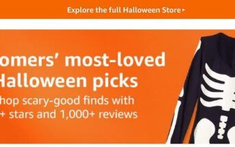 halloween 21 , halloween 2020 , haunted houses near me , spirit halloween near me , trick r treat , halloween stores near me , halloween returns , clown makeup , halloween day , halloween ends , halloween 2021 , spirit halloween coupon , haunted houses , halloween horror nights , costume store , scary godmother , halloween music , fright fest , halloween horror nights 2021 , halloween activities , easy halloween makeup , halloween aesthetic , doodle halloween , among us pumpkin , spirit halloween locations , hallows eve , knotts scary farm , halloween activities near me , halloween colors , mummy hot dogs , haunted houses 2020 , devil makeup , cute ghost , among us pumpkin carving , spirits halloween , fright fest six flags , duo halloween costumes , halloween tattoos , spirit halloween store near me , cosmo and wanda costume , halloween nights of lights , halloween nail ideas , angel and devil costumes , cute pumpkin carving ideas , cool pumpkin carving ideas , halloween costumes for best friends , funny pumpkin carving ideas , google doodles halloween , action halloween , doodle halloween 2016 , horror night , doodles de google halloween , doodle halloween 2020 , doodle google halloween , madden 21 halloween ,