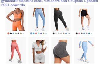 skinny leg , student beans gymshark , gymshark discount code instagram , charli damelio leggings , reddit gymshark ,,Gymshark Dicsount code, ben francis , skinny leg , gymshark code , gymshark promo code , gymshark coupon code , leggs , hot yoga pants , women in yoga pants , rihanna leggings , student beans gymshark , aerie real me high waisted crossover leggings , ripped yoga pants , gymshark coupons , gymshark voucher , lewis morgan gymshark , ben francis gymshark , aerie high waisted crossover leggings , gymshark black friday 2020 , gymshark discount code 2020 , best fleece lined leggings , ivivva leggings , gymshark 66 , zella maternity leggings , gymshark66 , gymshark black friday sale 2020 , gymshark steve hewitt , cashmere lined leggings , gymshark discount code 2021 , lelosi leggings , xersion leggings , vikibody leggings , gymshark student beans , gymshark de , esmara leggings , justice leggings , all in motion leggings , faded glory leggings , lil leggs , wunder under leggings , addison rae leggings , lined leggings for winter , gymshark discount code instagram , comfort lady leggings , athleta fleece lined leggings , aerie real me high waisted leggings , garage leggings , thermal fleece denim jeggings , oraki legging , tiktok aerie leggings , fenty leggings , gymshark lewis morgan , gymshark ben francis , outdoor leggings , gymart leggings , vuori leggings , h&m tights , gymshark voucher code , atir leggings , legging anti cellulite push up , nike sparkle leggings , holiday leggings , ben francis house , fleece lined maternity leggings , amazon leggings on tiktok , dollar missy leggings , alphalete amplify , aztec diamond leggings , avasa leggings , srishti leggings , dsg leggings , terra and sky leggings , unidays gymshark , gymshark influencer code , aerie offline real me leggings , lole leggings , lift up leggings , gymshark reddit , aerie high waisted leggings , aerie crossover , best workout leggings on amazon , scorpio sol leggings , seasum leggings